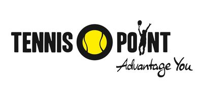 Premiumsponsor: Tennis-Point