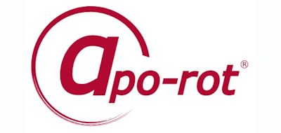 Premiumsponsor: apo-rot Horus-Apotheke