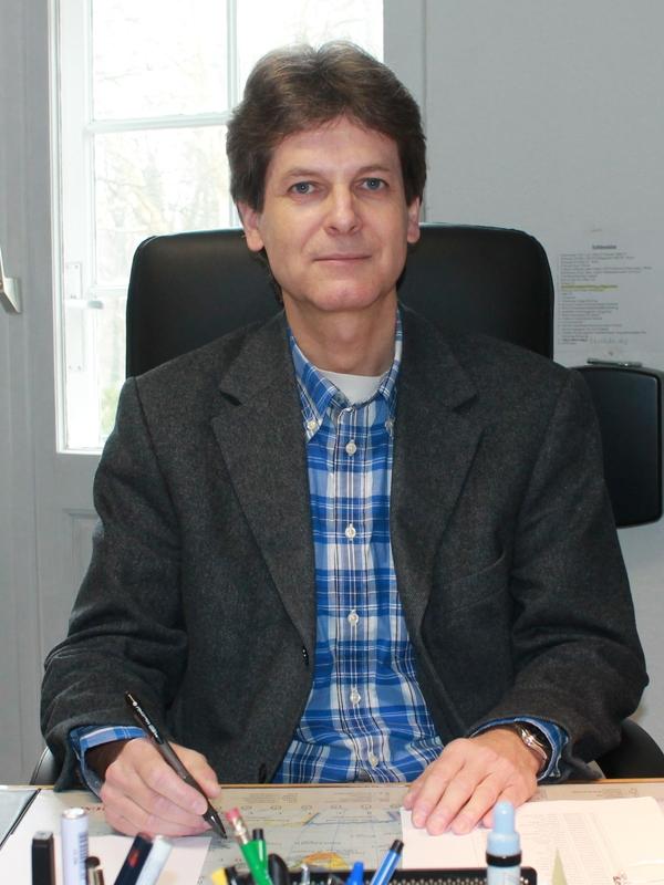 Marco Reichelt