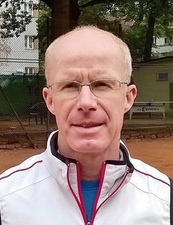 Pierre Quaglia