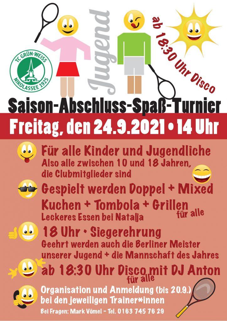 Jugend_KidsTurnier_21-001