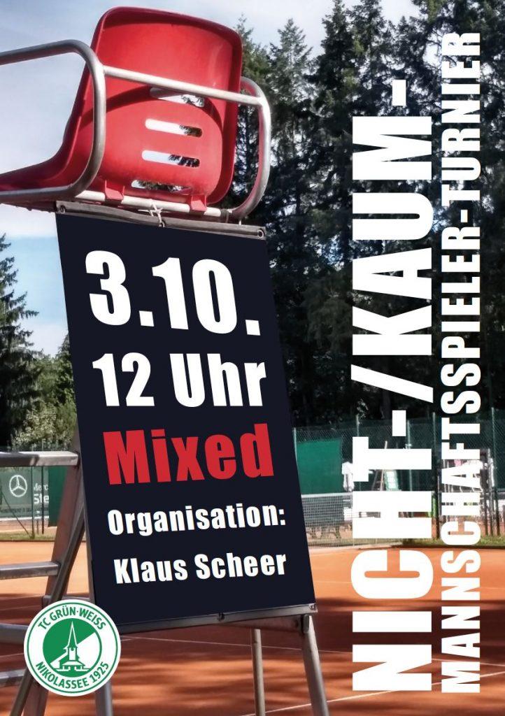 Mixed-Turnier_Nicht-Mannschaft_3.10.21