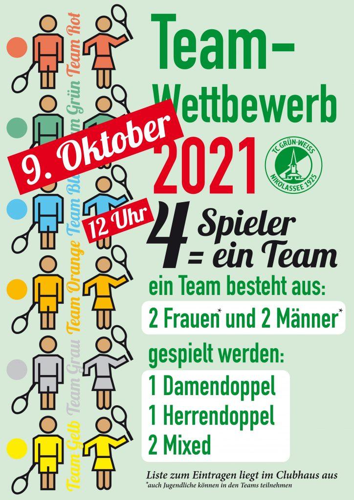 TeamWettbewerb2021